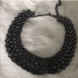 Statement necklace from EXPRESS